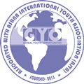 Global Youth Opportunities (GYO) Logo